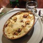 Photo of La pizzeria Monegasque