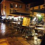 Photo of Restaurant Le Cadran Solaire