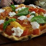 Photo of Pizza Emporio