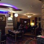 Neffes Restaurant Foto