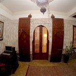 Photo of Riad Viva