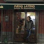 Photo of Pub Fuego Latino