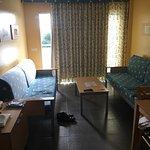 Foto de Terralta Apartamentos Turisticos