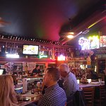 Uncle Mike's Highway Pub Foto
