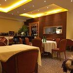 Photo of Hotel Ristorante Gama