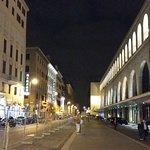 Φωτογραφία: Hotel Ciao