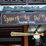 Photo de Spanish at Locations - Bocas del Toro