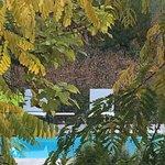 Photo of Finca Adalgisa Wine Hotel, Vineyard & Winery