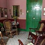 Photo of Casa Mayra y Enrique