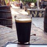 Photo of El Zopilote Brewery & Cocina