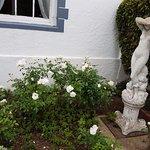 Foto de Bredasdorp Country Manor
