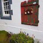 Фотография Bredasdorp Country Manor