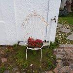Bredasdorp Country Manor照片