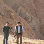 Turpan Guide-Day Tour
