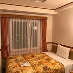 Photo of Toyoko Inn Yonago ekimae