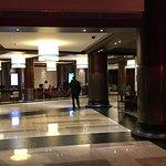 Photo de Yuyao Ming Resort & Spa