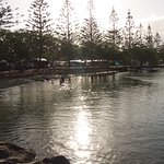 North Coast Holiday Parks Massey Greene Photo