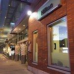 Hilton Columbus Downtown Foto