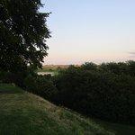 view to citadel
