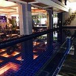 Foto de Hotel Penaga