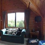Photo of Fox Glacier Lodge