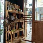 Tha Tien Restaurant照片