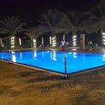 Centro Sharjah Foto