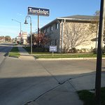 Photo de Grand Island Travelodge