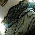 Photo of Hotel Fes Inn - Sodetel