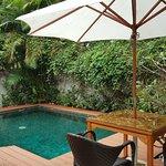 Carnoustie Ayurveda & Wellness Resort Foto