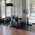 Photo of Four Points by Sheraton Barcelona Diagonal