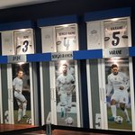 Photo de Tour Bernabeu