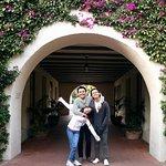 Four Seasons Resort The Biltmore Santa Barbara Φωτογραφία