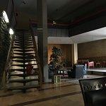 Hotel New Naderi