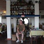 Photo of Restaurante O Ricardo
