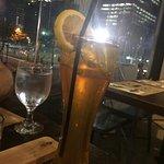 Foto de The Perfect Pint
