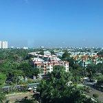 Photo of Hyatt Regency Kolkata
