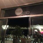%100 Restaurant, Izmir