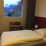 Foto de The Park-Garden Hotel at Mattenhof Resort