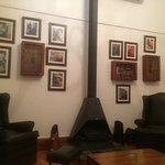 Photo of Matoppo Inn