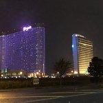 Photo de Comfort Inn & Suites West Atlantic City