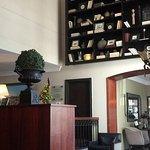 Protea Hotel by Marriott Blantyre Ryalls