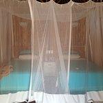 Billede af Situ Island Resort