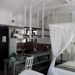 Photo of Hornbill House Self Catering Accommodation