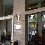 Photo of Silk Path Hotel
