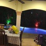 Schöne Villa in Rawai