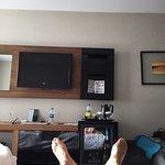 Photo de RYS Hotel & Restaurant