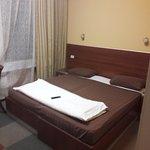 Photo de Briz Hotel