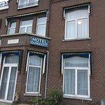 Photo de Hotel Duinzicht
