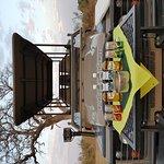 Photo of Mapula Lodge